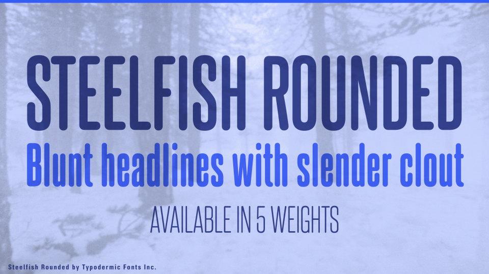 steelfish_rounded