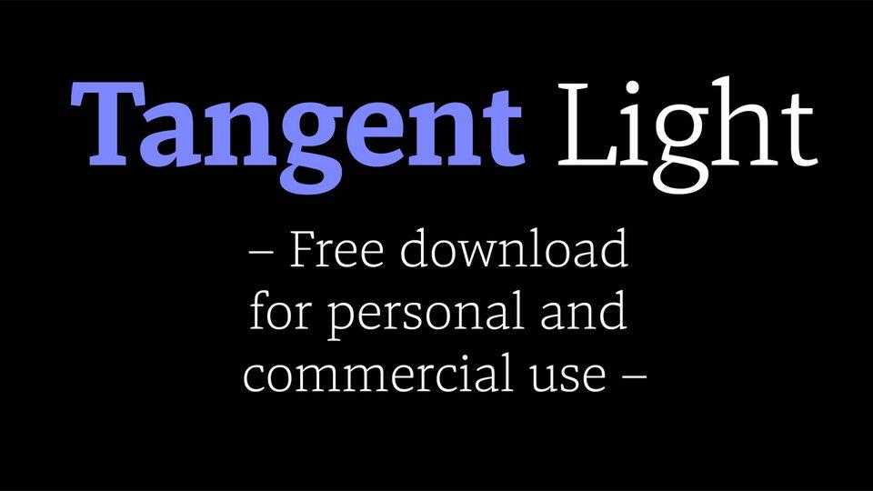 tangent-3