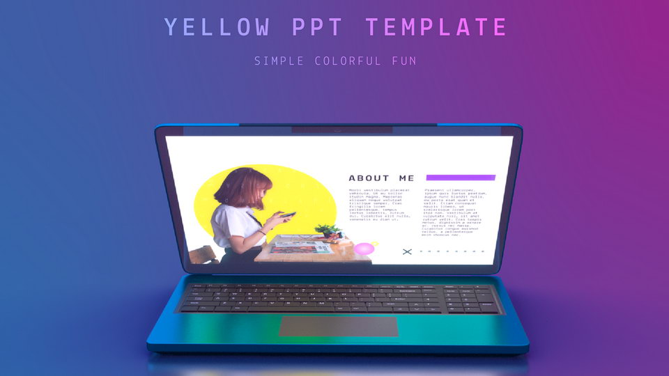 yellow_powerpoint