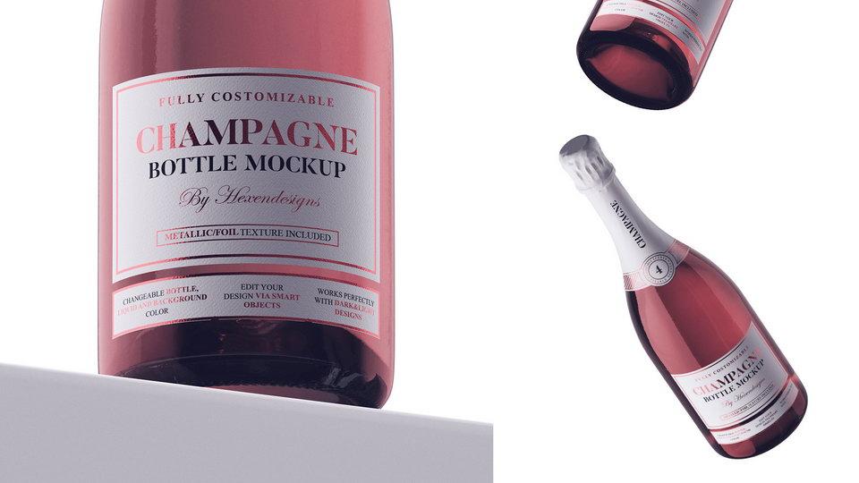 champagne_bottle_mockup