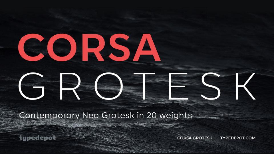 corsa_grotesk