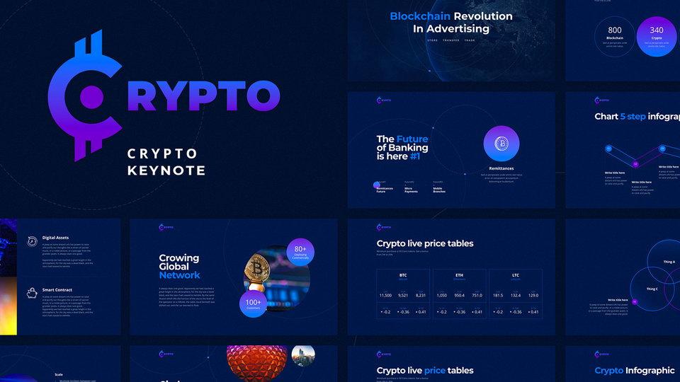crypto_powerpoint