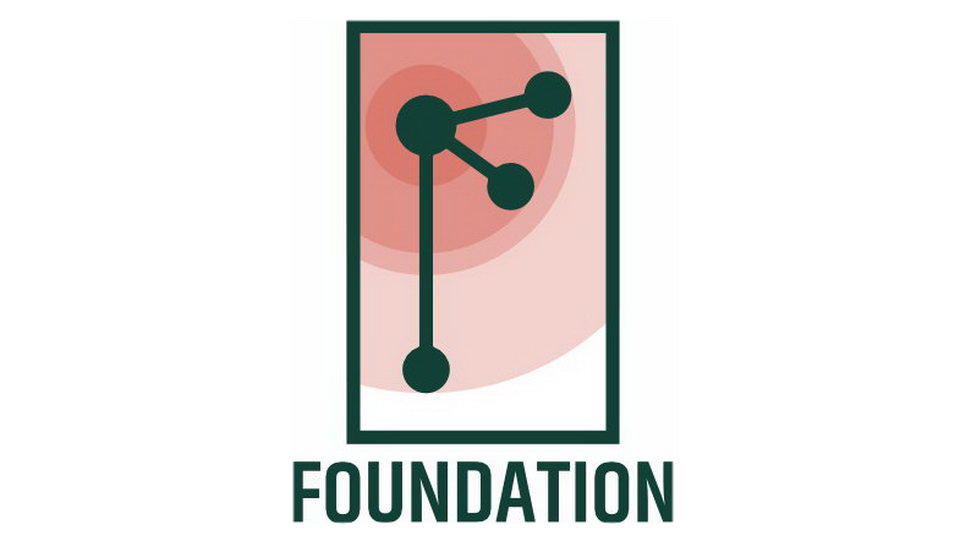 foundation-3