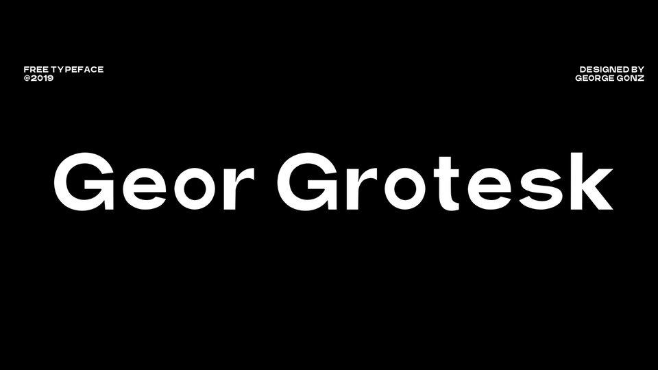 geor_grotesk