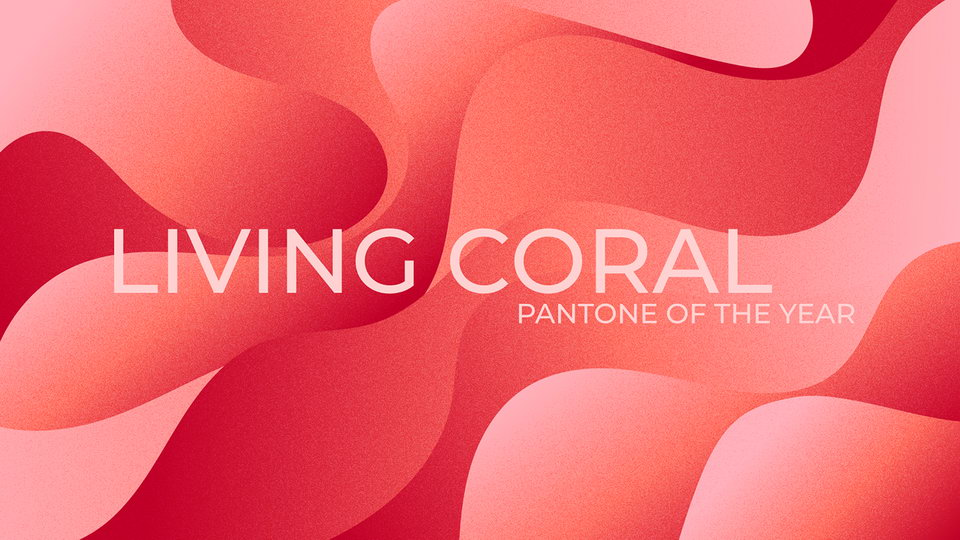 living_coral