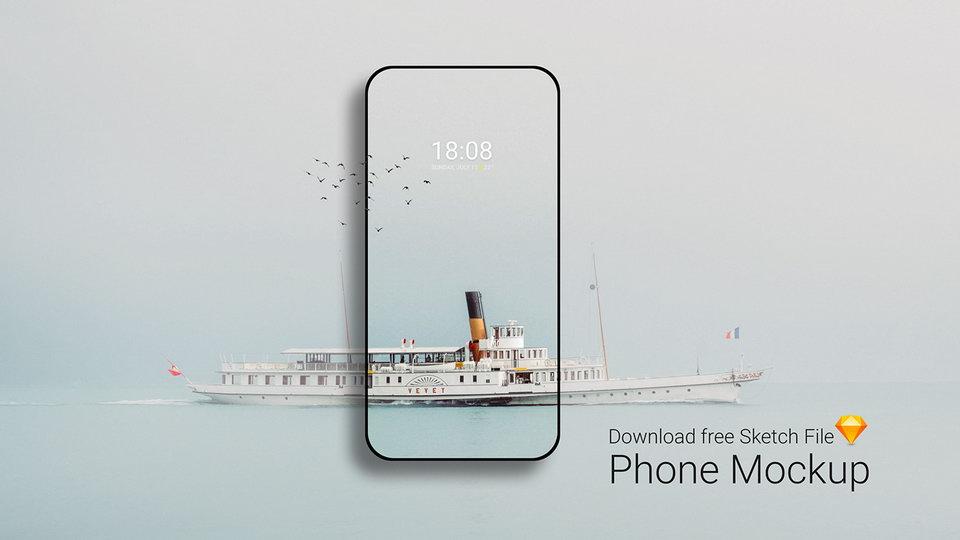 phone_mockup