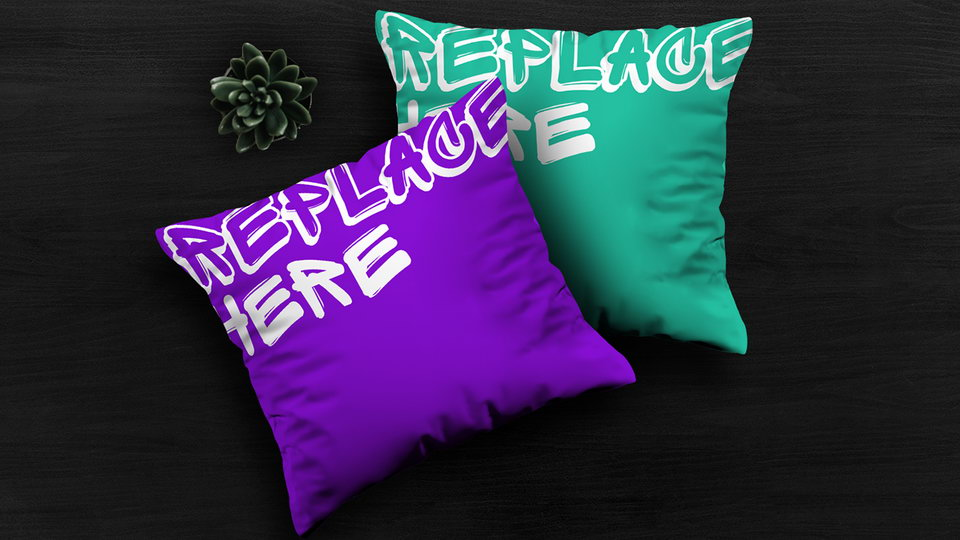 pillows_mockup