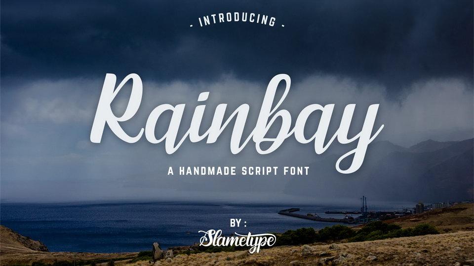 rainbay-