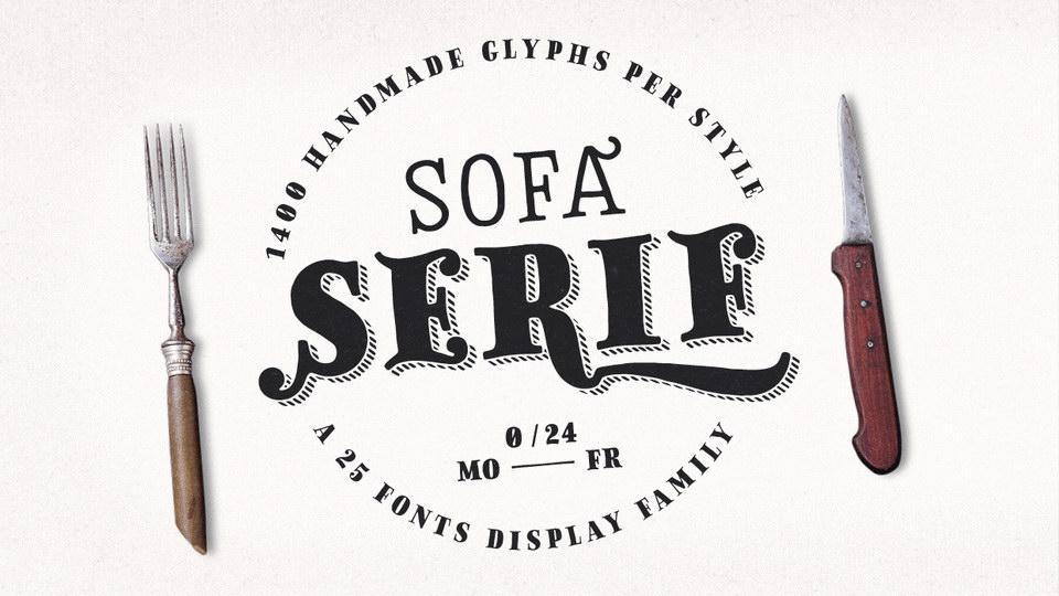 sofa_serif
