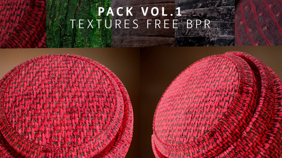 textures_pack