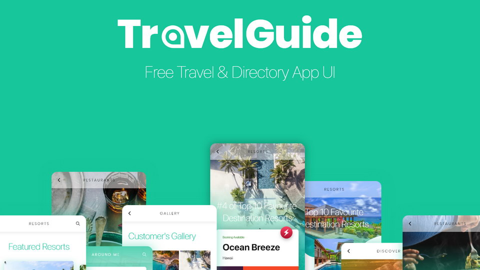 travel_guide_ui
