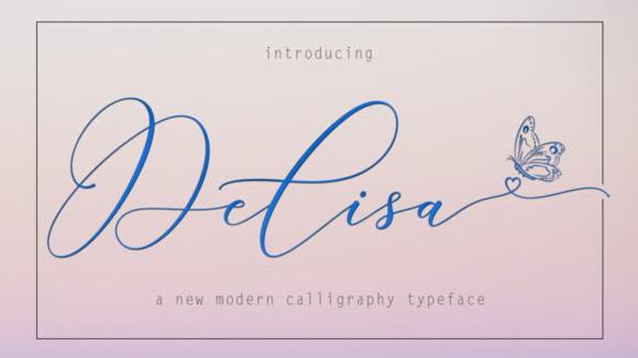 Delisa-by-Rudistudio-580×386