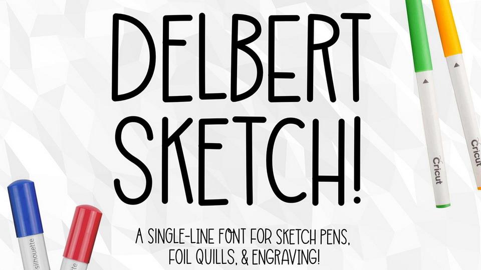 delbert_sketch