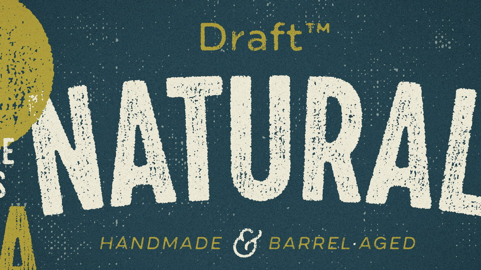 draft_natural