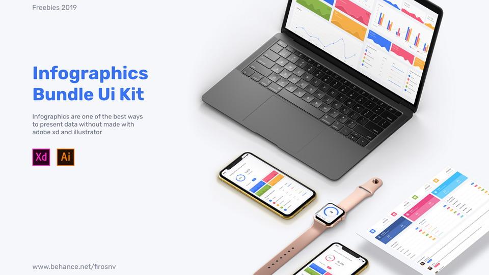 infographics_kit