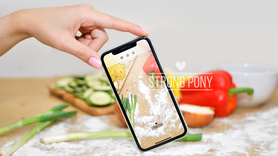 iphone_xr_mockup_kitchen