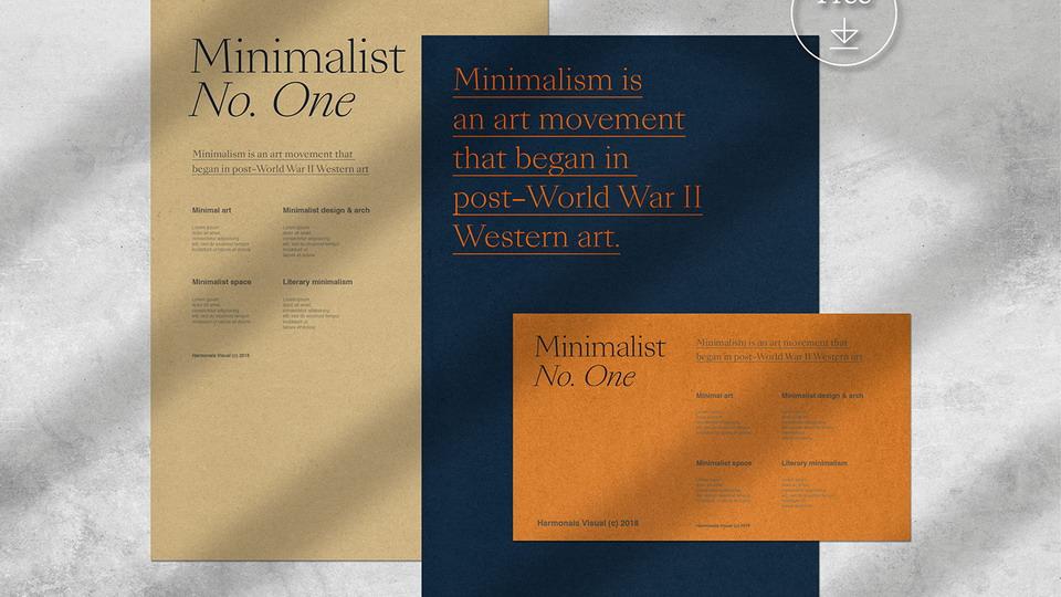 minimalist_branding