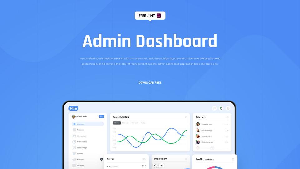 miro_dashboard