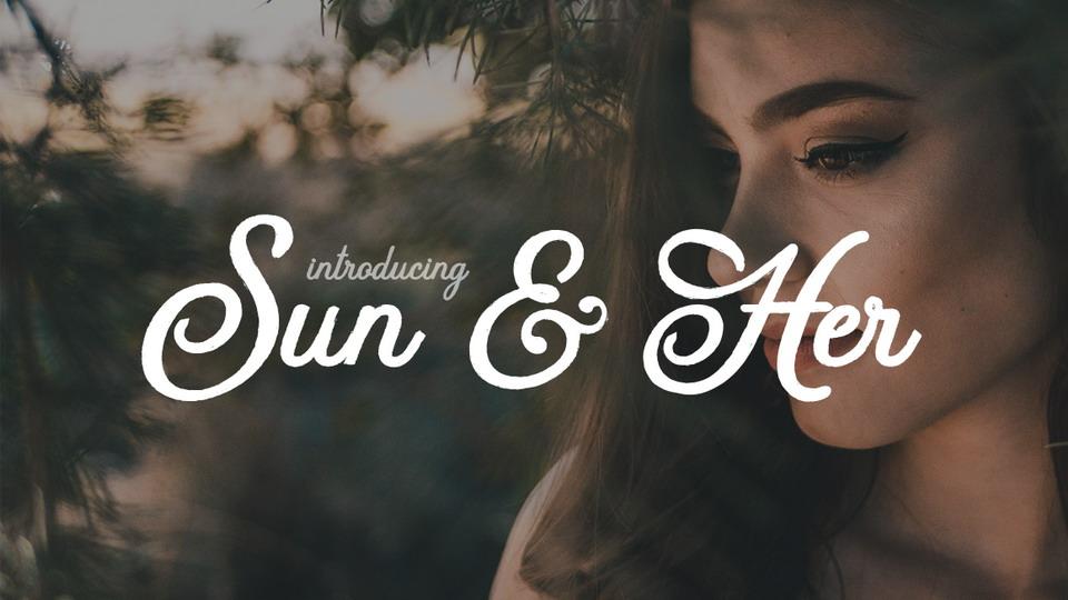sun_her