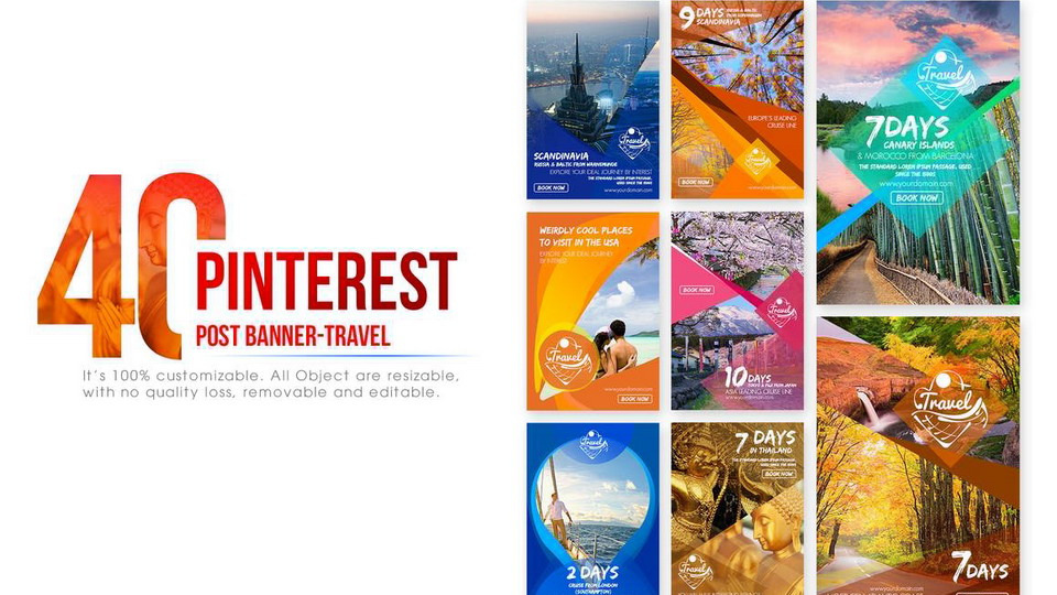 travel_banners