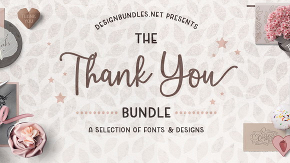 The-Thank-You-Bundle-Cover