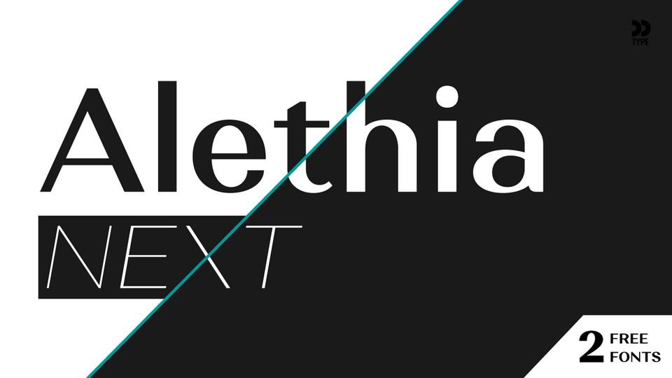 alethia_next