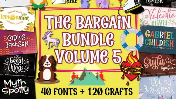bargain-v5