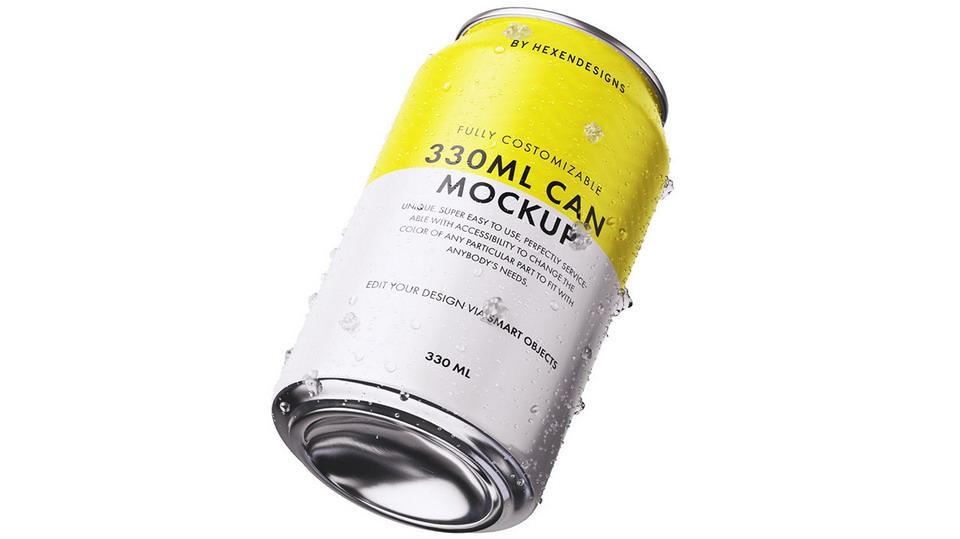 beverage_can_mockup
