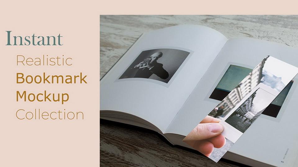 bookmark_mockup