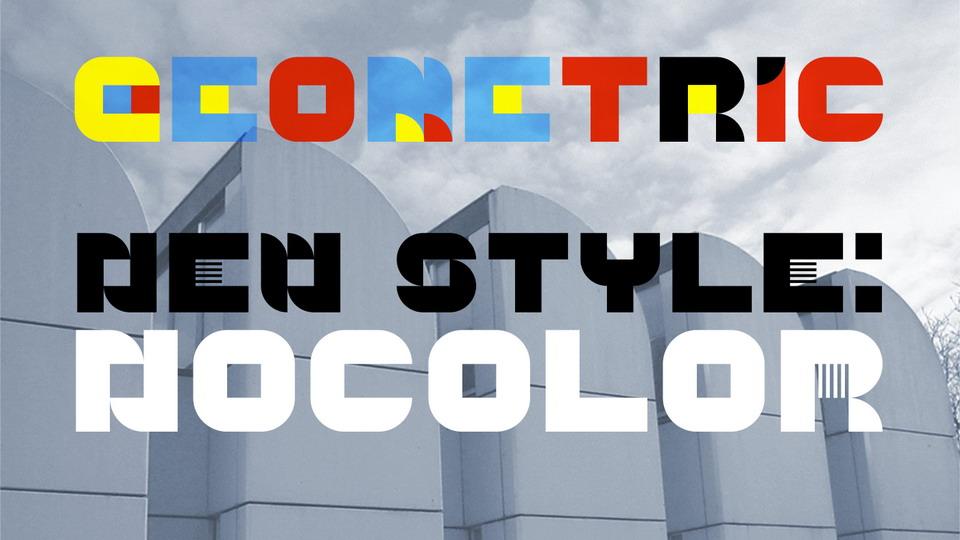 geometric_nocolor-1