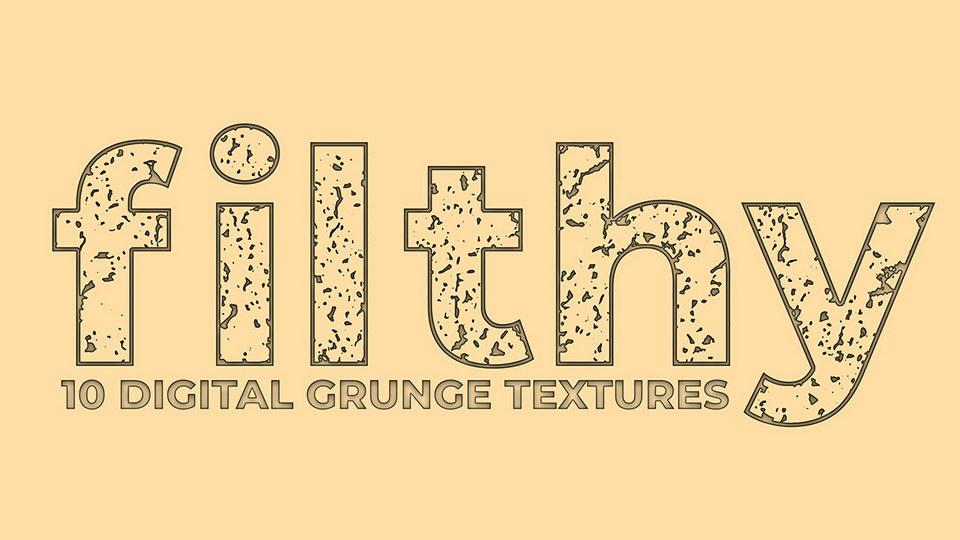 grunge_textures