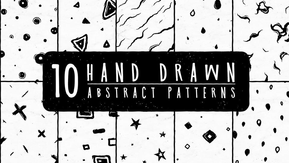 handdrawn_patterns