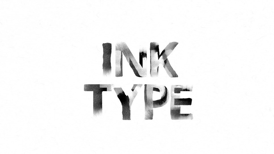 ink_type