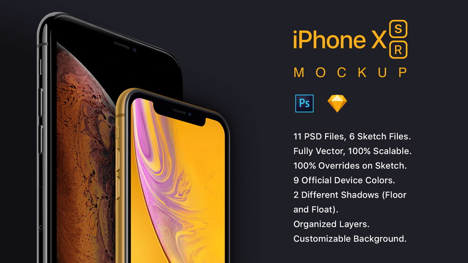 iphone_mockup-1
