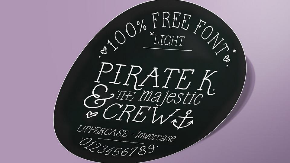 pirate_k