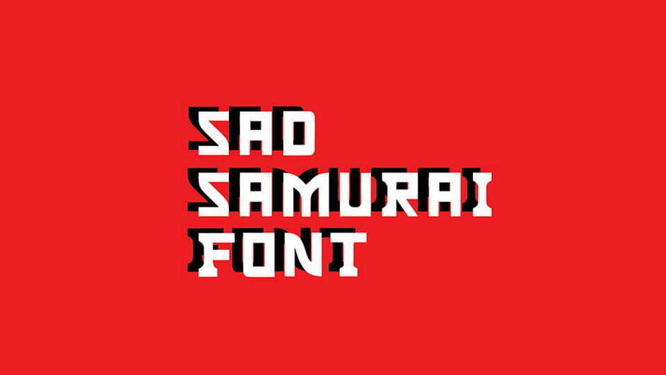 sad_samurai