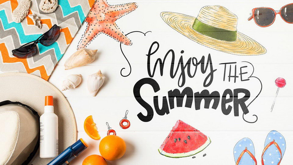 summer_illustrations-1