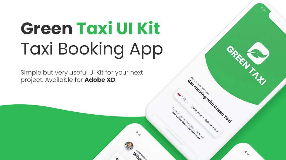 taxi_ui_kit
