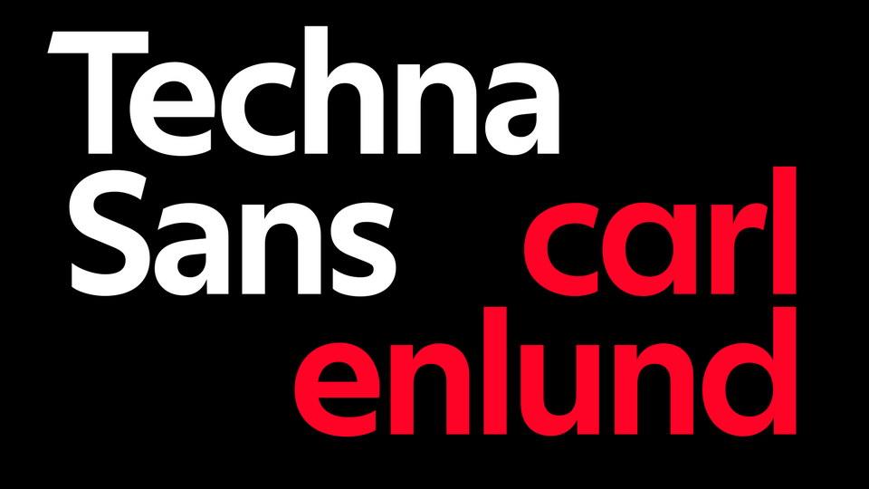 techna_sans