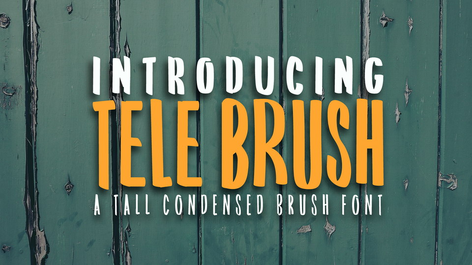 tele_brush
