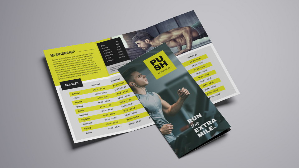 trifold_brochure