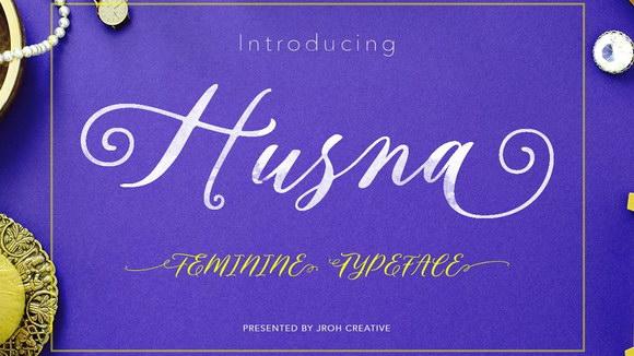 1_cover_husna_script-