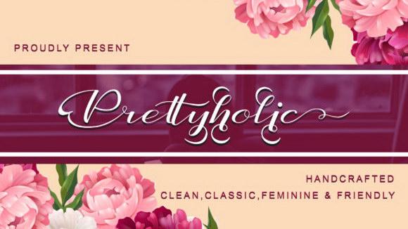 Prettyholic-by-utopiabrand19-580×386