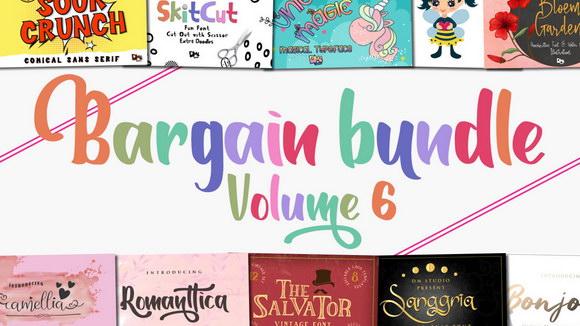 bargain-bundle-v6-1 (1)