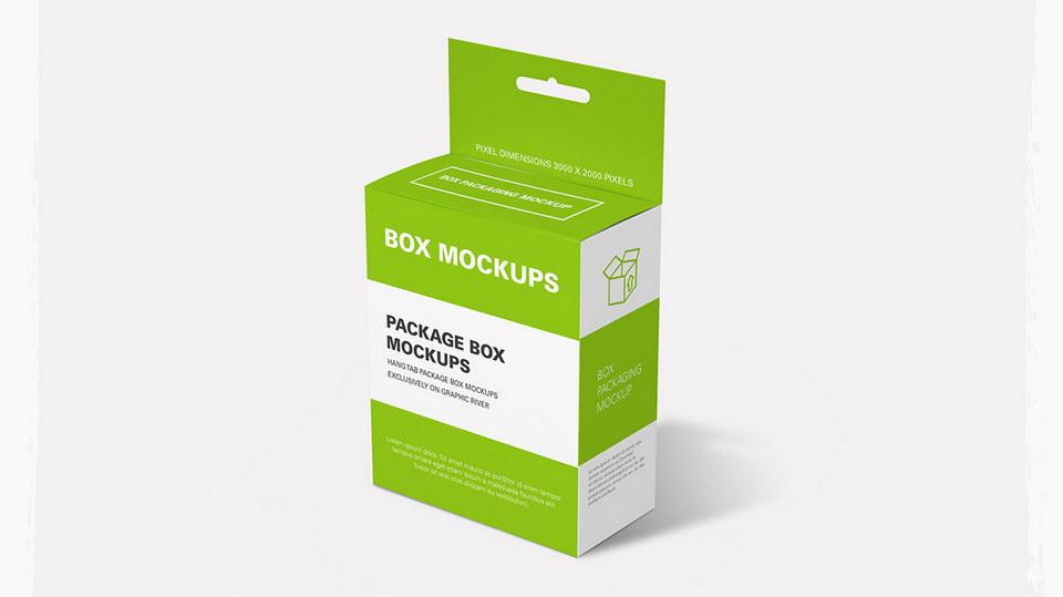 box_mockup