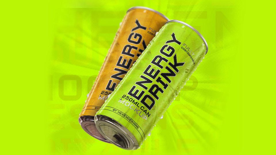 energy_drink_mockup