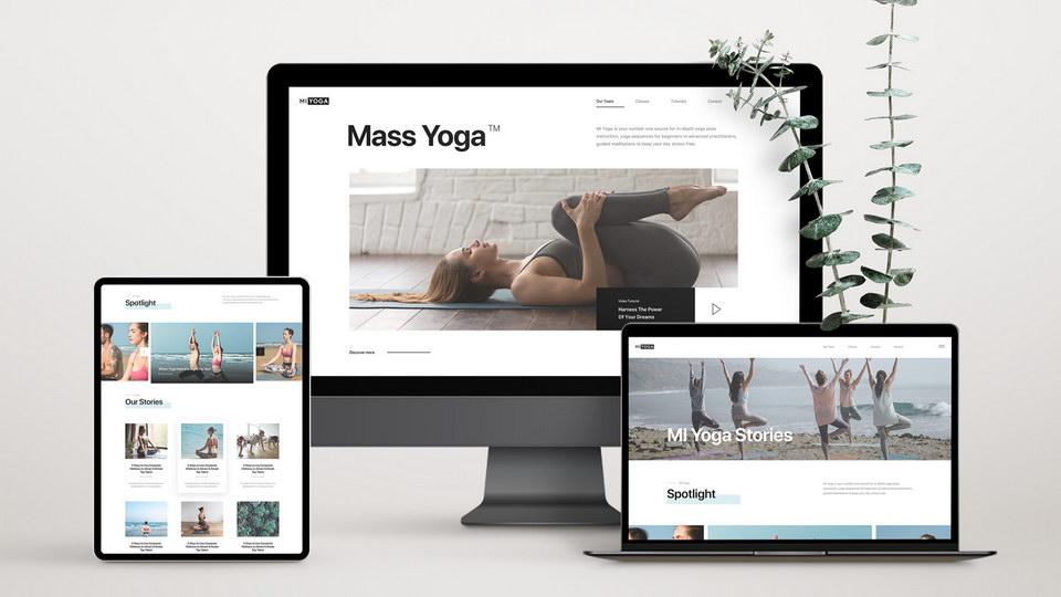 mi_yoga-1