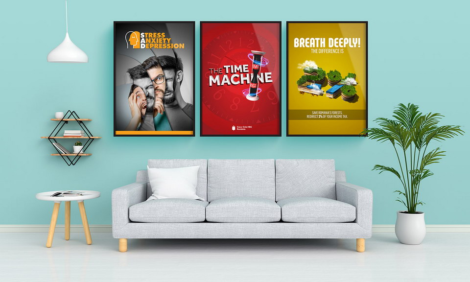 posters_mockup