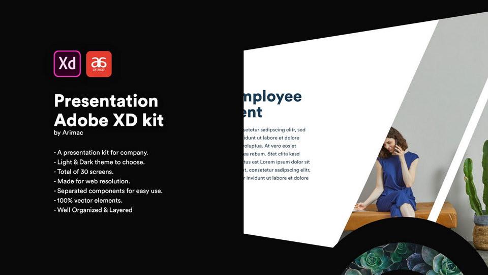 presentation_kit