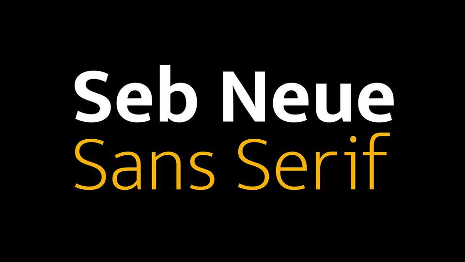 seb_neue
